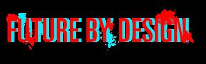 FutureByDesign