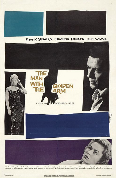 The_Man_with_the_Golden_Arm_poster